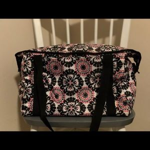 ❄️Thirty-One Market Thermal❄️